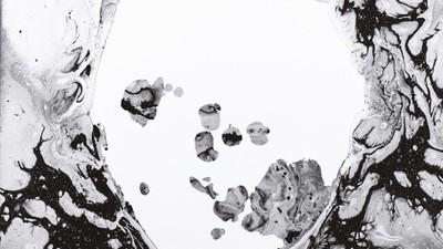 El nuevo disco de Radiohead ya está disponible. Escúchalo aquí