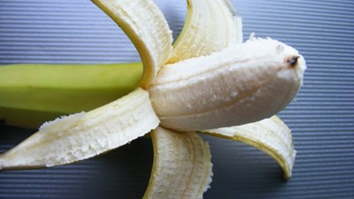 China Wants People to Stop Seductively Eating Bananas Online
