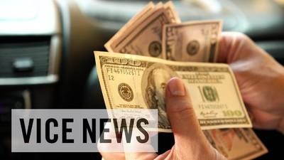 Contrafacção no Peru. A indústria das notas falsas