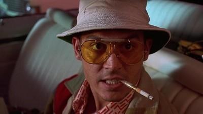 Cum face Hollywood-ul drogurile să pară adevărate în filme