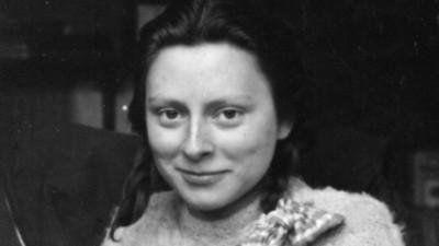 Le ragazze olandesi che seducevano e uccidevano i nazisti