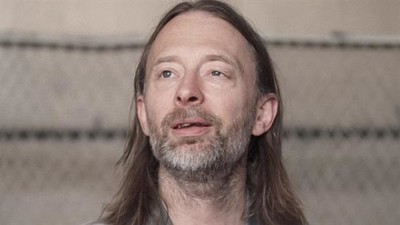 Debatimos si Radiohead son un puto timo o no en 2016