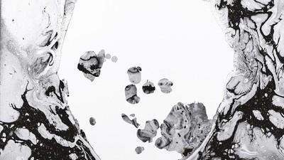 Una guía para los no iniciados en Radiohead sobre su nuevo disco, 'A Moon Shaped Pool'