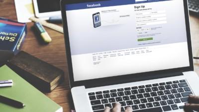 Ex-Mitarbeiter erklären, wie Facebook angeblich bewusst Nachrichten manipuliert