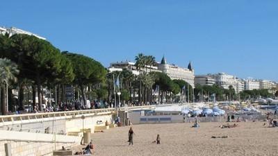 Dentro il Festival di Cannes più blindato di sempre