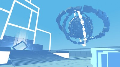 'Glitchspace' Wants to Teach Us How to Code By Actually Playing a Video Game