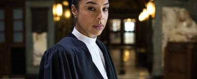 How TV Cop Thriller 'Undercover' Masterfully Handles Race in Britain