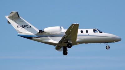 El cártel de Sinaloa tiene más aviones que la mayor aerolínea de México