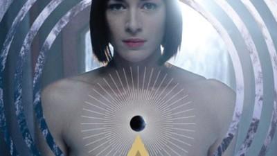 Am vorbit cu actrița porno Stoya despre noul ei film SF