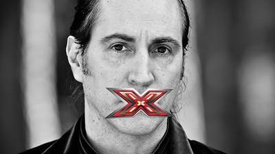 Perché Manuel Agnelli che fa il giudice a X-Factor non ci sorprende affatto
