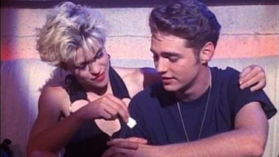 Televisieseries in de jaren negentig snapten helemaal niks van drugs