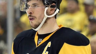 Can Sidney Crosby and the Powerhouse Penguins Be Stopped?