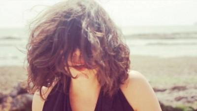 Canções que salvam vidas: Joana Barra Vaz