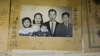 Een kijkje in de geheime ondergrondse tunnels waar de Chinese immigranten van Mexicali leefden