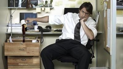 Het ligt niet aan jou, de meeste millennials vervelen zich op hun werk