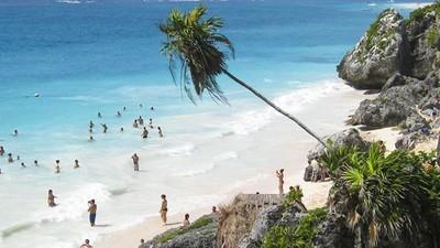 Roberto Palazuelos no permitirá más raves en Tulum