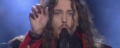 Dlaczego oglądanie tegorocznej Eurowizji było super