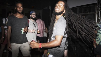 El primer gran festival de música electrónica de Cuba promovió el intercambio cultural dentro y fuera de la pista