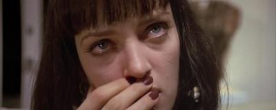 Na haju w Hollywood: jak sprawić, żeby dragi w filmach wyglądały na prawdziwe