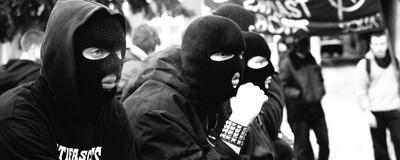 W latach 90. walczyłem z faszystami na polskich ulicach