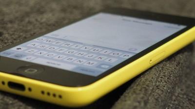 Confrontei meu estuprador por SMS
