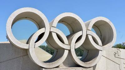 Varios atletas de Beijing 2008 dan positivo en nuevas pruebas antidopaje