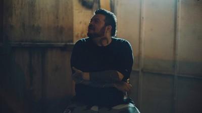 Hip hop, cumbia y tango: el experimento sonoro de Pato Machete