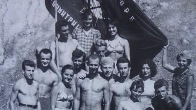 Učesnici omladinskih radnih akcija u Jugoslaviji za VICE o ljubavi, radu i životu