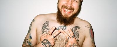 Symbolizm czy ozdoba? Zapytaliśmy uczestników konwentu tatuaży, jakie dziary preferują