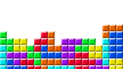 How Is the Tetris Movie Going to Work, Exactly?