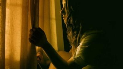 Das Schicksal von Frauen, die von Frauen missbraucht wurden