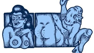 On a demandé à des jeunes échangistes à quoi ressemble leur vie sexuelle