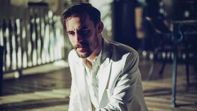 Robert Ellis and the Lost Art of Narrative Songwriting