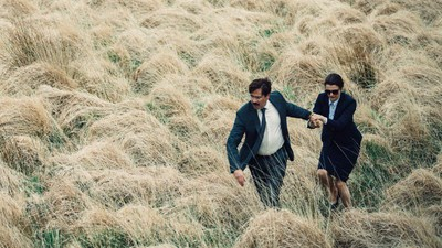 'The Lobster' Is a Brilliant Movie About Getting Turned into an Animal Because You're Single