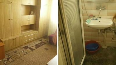 Ce tipuri de garsoniere poți să închiriezi în București cu 150 de euro