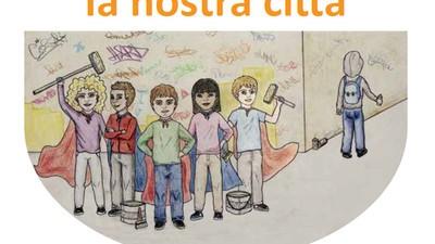 Il manuale del comune di Milano sui graffiti è pieno di idiozie