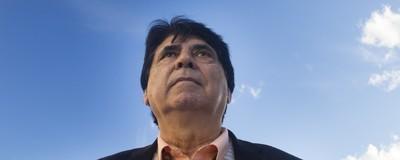 O homem que mapeia o céu dos índios