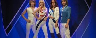 O museu do ABBA é uma compilação de fatos aleatórios e bizarros