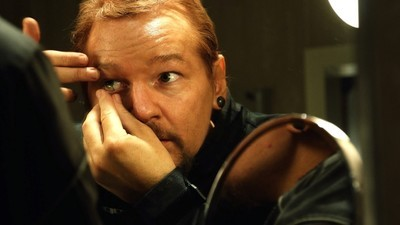 'Risk' Is a Weirdly Satisfying Look into the Life of Julian Assange