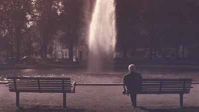 Warum wir aufhören müssen, Introvertiertheit als Schwäche zu sehen