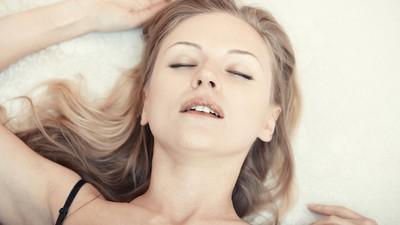 Wieviele Arten von Orgasmen können Frauen eigentlich haben?