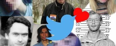 À la rencontre des adolescentes obsédées par les tueurs en série sur Twitter