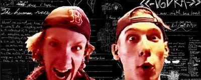 De tienermeisjes die op Tumblr dwepen met de Columbine High School-schutters