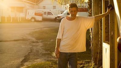 Het trailerpark in Florida waar alleen maar zedendelinquenten wonen
