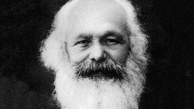A Rare Copy of Karl Marx's 'Das Kapital' Is Going Up for Auction