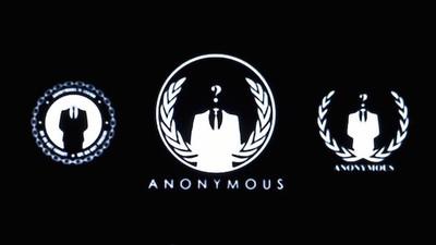 Anonymous.Kollektiv ist offline: Das Ende von Deutschlands größter Hetz-Seite