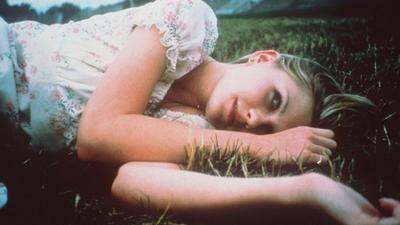 Die zehn besten Musikmomente in Sofia-Coppola-Filmen