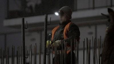 Er zijn goede aanwijzingen dat er Noord-Koreaanse dwangarbeiders in Nederland werken