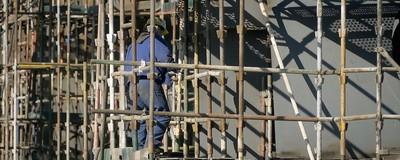 Εργάτες από τη Βόρεια Κορέα Δουλεύουν «Μέχρι Θανάτου» στην Πολωνία
