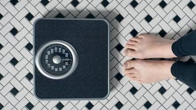 Así fue como la anorexia destruyó mi adolescencia